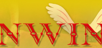 goldenwings-home-furnishing